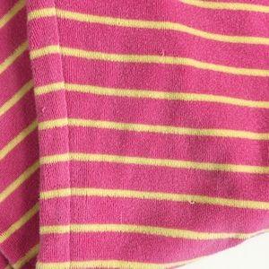 Mini Boden Bottoms - Mini Boden Toweling Pants 9/10